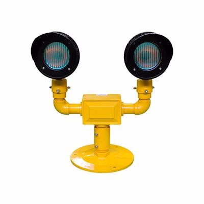 航空障碍灯